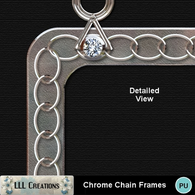 Chrome_chain_frames-04