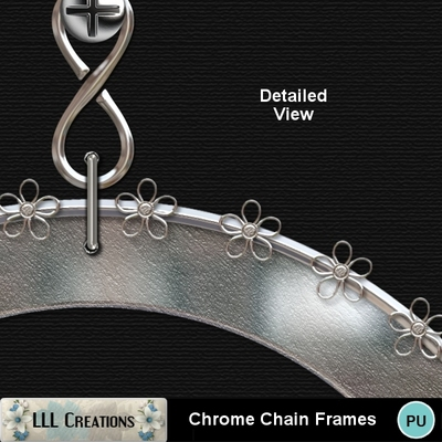 Chrome_chain_frames-05