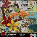 Birdsandblooms-001_small