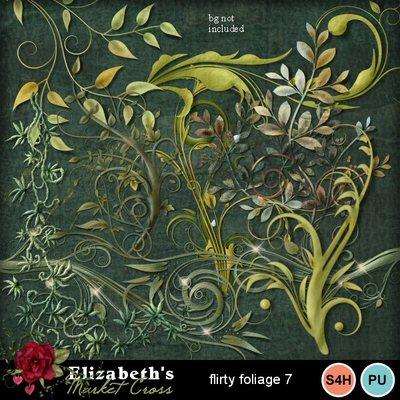 Flirtyfoliage7-001