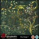 Flirtyfoliage7-001_small