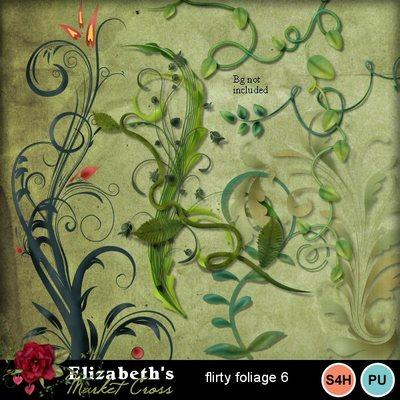 Flirtyfoliage6-001