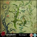 Flirtyfoliage6-001_small
