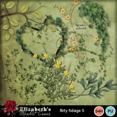 Flirtyfoliage5-001