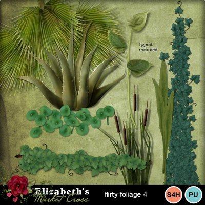 Flirtyfoliage4-001