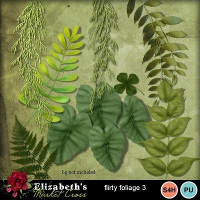 Flirtyfoliage3-001