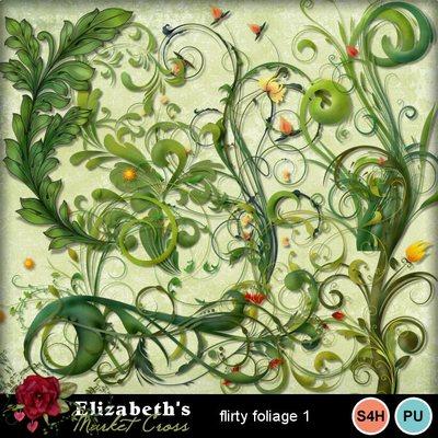 Flirtyfoliage1-001
