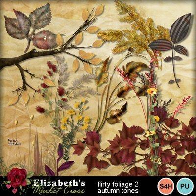 Flirtyfoliage2autumntones-001