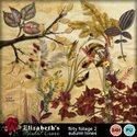 Flirtyfoliage2autumntones-001_small