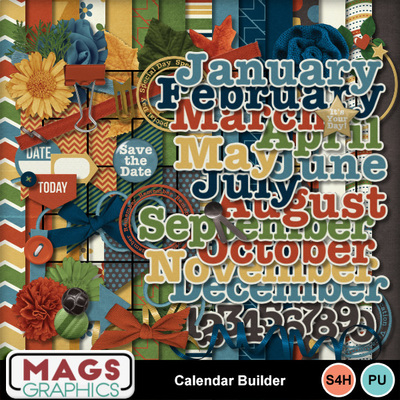 Mm_calendarbuilder