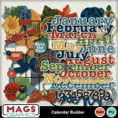 Mm_calendarbuilder_ep