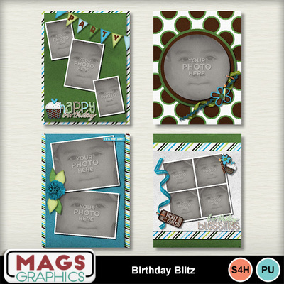 Bdayblitz_at8x11