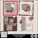 Chocolate-raspberry-album-template-1_small