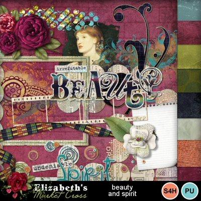 Beautyandspirit-001