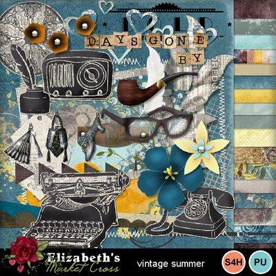 Vintagesummer-001