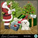 Santa_baby_small