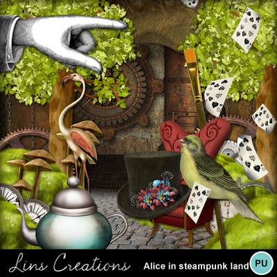Alice_in_steampunkland