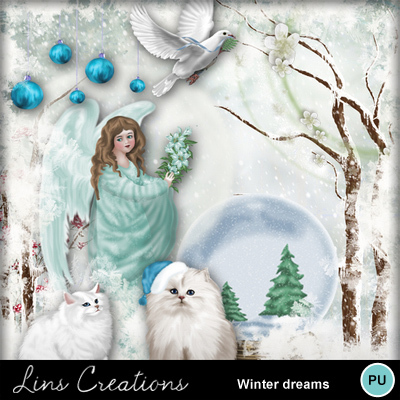 Winter_dreams