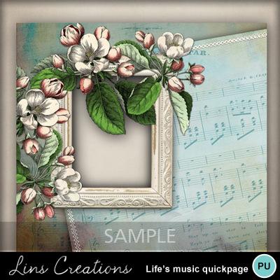 Lifesmusic9