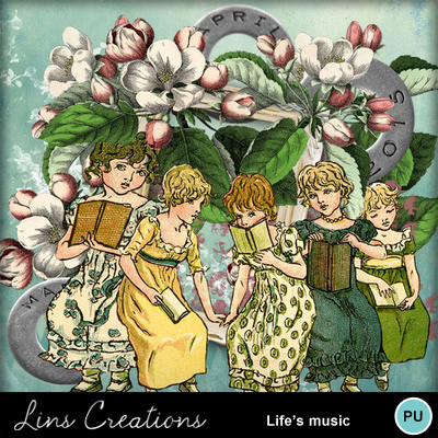 Lifesmusic3