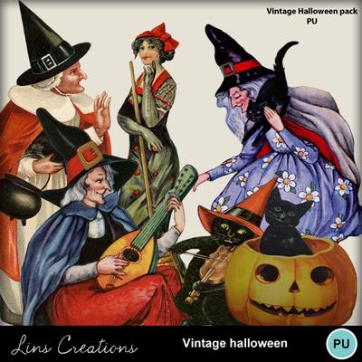 Vintagehalloween1