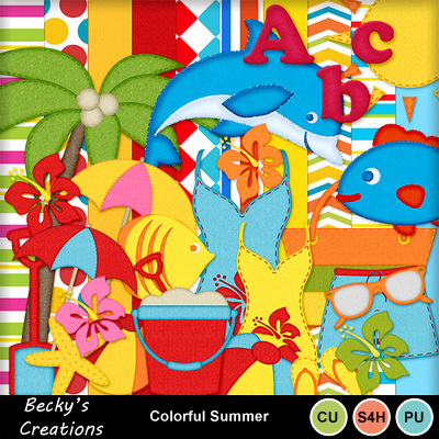 Colorful_summer