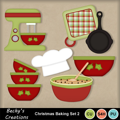 Christmas_baking_set_2