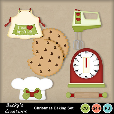 Christmas_baking_set