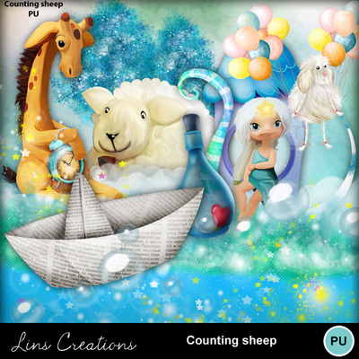 Countingsheep8