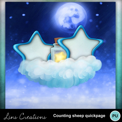 Countingsheep1