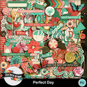 Lisarosadesigns_perfectday_fullkit_small