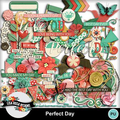 Lisarosadesigns_perfectday_elements