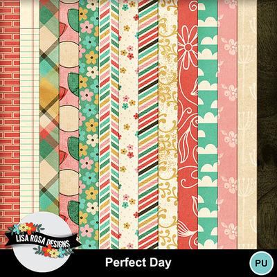 Lisarosadesigns_perfectday_papers