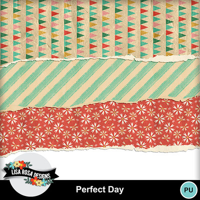 Lisarosadesigns_perfectday_thornpapers