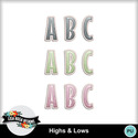 Lisarosadesigns_highsandlows_alphas_small