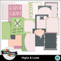 Lisarosadesigns_highsandlows_jc_small