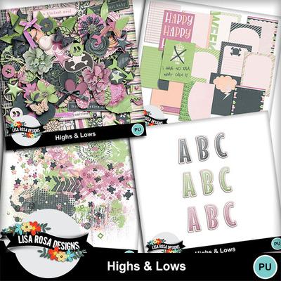 Lisarosadesigns_highsandlows_bundle