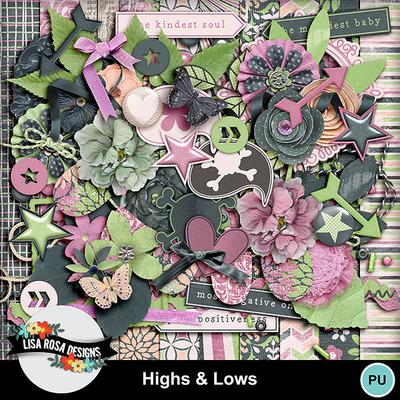 Lisarosadesigns_highsandlows_fullkit