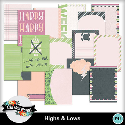 Lisarosadesigns_highsandlows_jc