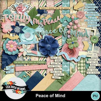Lisarosadesigns_peaceofmind_fullkit