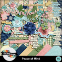 Lisarosadesigns_peaceofmind_fullkit_small