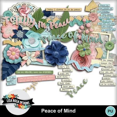 Lisarosadesigns_peaceofmind_elements