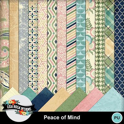 Lisarosadesigns_peaceofmind_papers