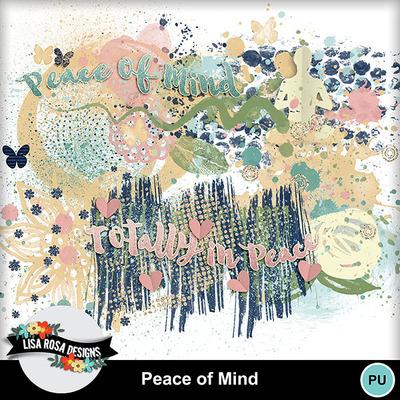 Lisarosadesigns_peaceofmind_whimsies