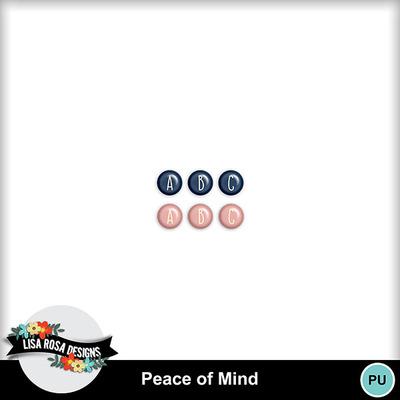 Lisarosadesigns_peaceofmind_alphas