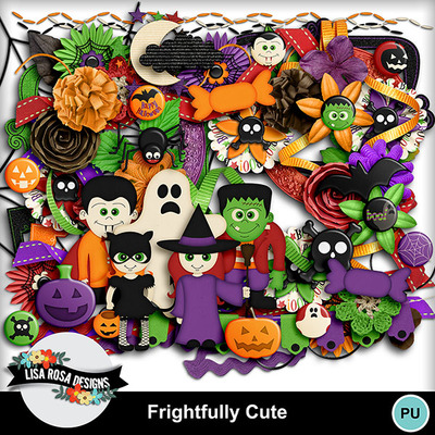 Lisarosadesigns_frightfullycute_elements