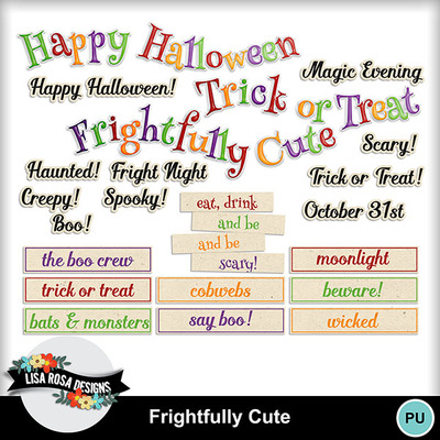 Lisarosadesigns_frightfullycute_wordbits
