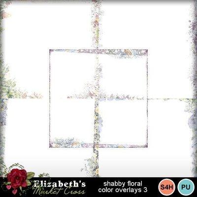 Shabbyfloraloverlayscolor3-01