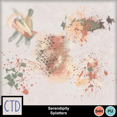 Serendipity_splatters_1