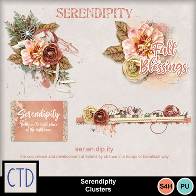 Serendipity_clusters_1